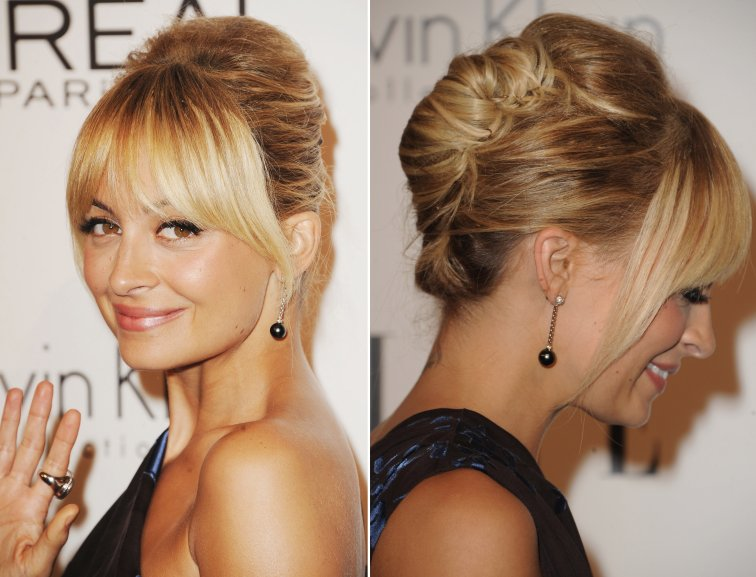 nicole-richie-hairstyle-style-w650