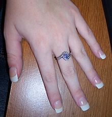 Frenchmanicurewiki.jpg