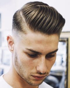 ppreshaw-slick-side-part-hairstyle-for-men