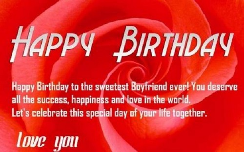 Happy_Birthday_To_My_Boyfriend_Quotes5