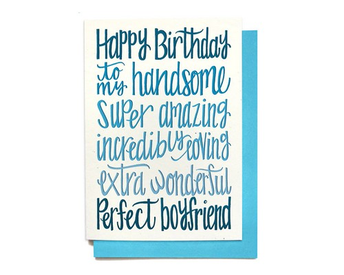 Happy_Birthday_To_My_Boyfriend_Quotes7