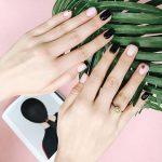 Маникюр по фэн шуй – какие пальцы красить по фэншую, значение дизайна ногтей для привлечения денег и любви