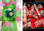 Че подарить подруге на день рождения – Что можно подарить подруге на день рождения – список идей