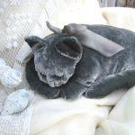Котоподушки выкройки – Подушки кошки своими руками с выкройками и схемами