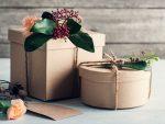Поделки на день рождения своими руками мужчине – Подарки своими руками: мастер-классы и идеи