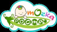Точка Роста Сокольники детский центр развития Москва