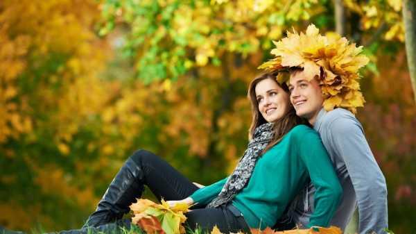 8a939b86dc92 Картинки девушка на парне – Красивые картинки парень с девушкой (35 ...