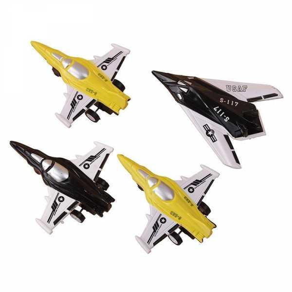Літак картинка для дітей – Рисунок самолета карандашом для ...