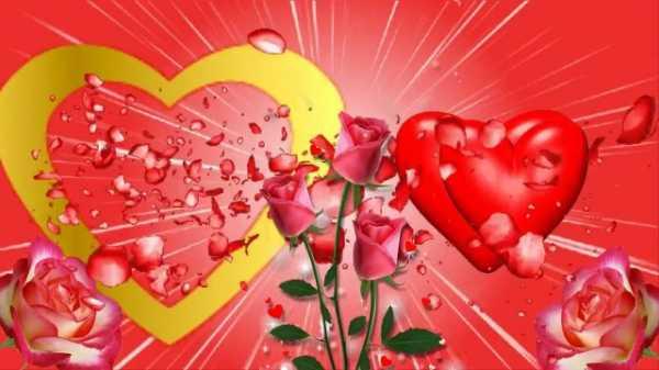 Картинки Сердечек - Только самые красивые сердечки!