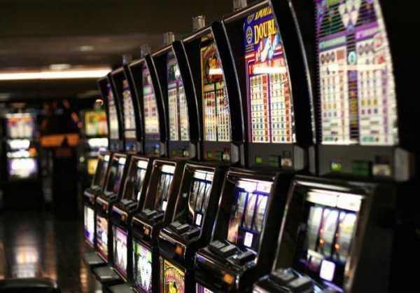 форум кто играет в казино