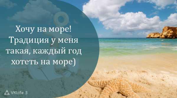 Миа, халифа - лучшие фото » пользователя Дмитрий
