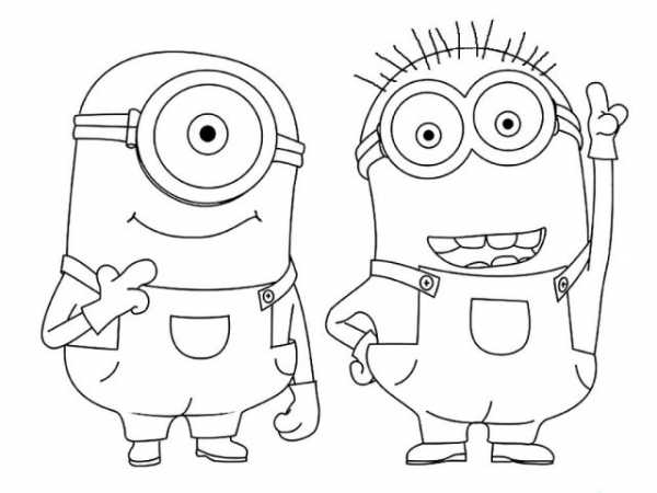 Рисунки для мальчиков крутые – Ой!