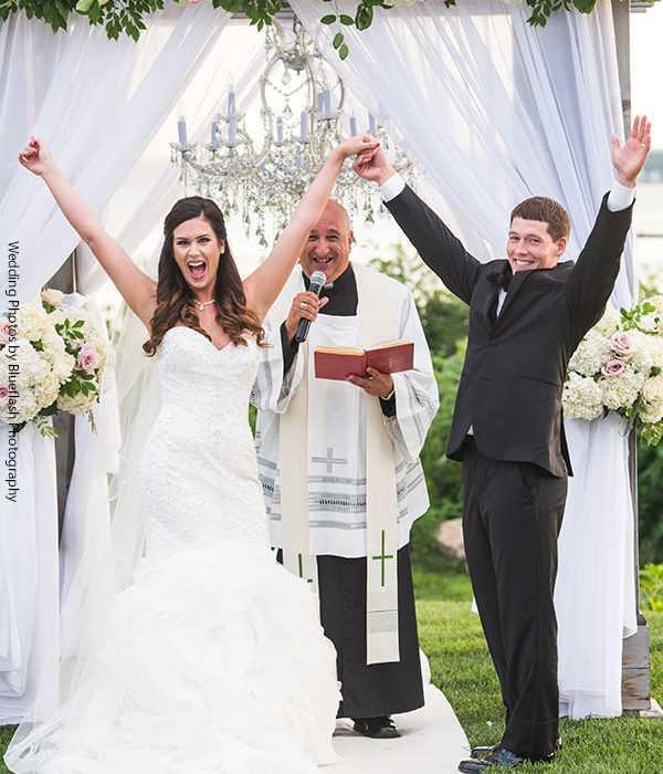 видео невесту ебут на свадьбе
